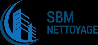 SBM Nettoyage